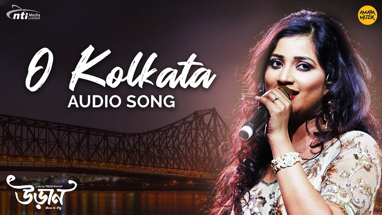 O kolkata lyrics